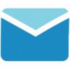 Aplikasi Manajemen Surat Kanwil BPN Kalteng